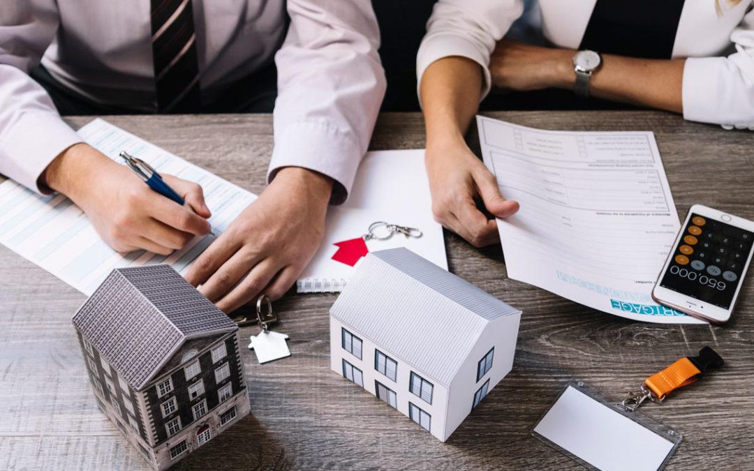 Com a taxa Selic a 2% e a adaptação do mercado ao home office, o momento é propicio para investir em imóveis